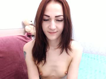 Chaturbate lillychik private XXX show from Chaturbate