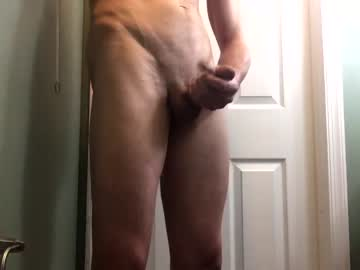 Chaturbate grower420710 public show from Chaturbate