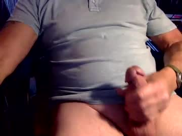 Chaturbate pussyluver691 record private sex show from Chaturbate