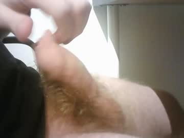 Chaturbate tyrionlannister819 private record