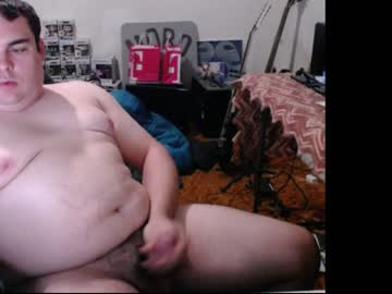 Chaturbate jcryselz33 record show with cum