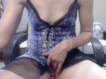 Chaturbate prretty_irrma_mm_yess cam video from Chaturbate