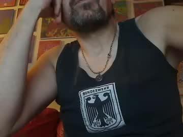 Chaturbate gomezaddamsandthething premium show video