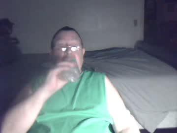 Chaturbate wake58 record private webcam from Chaturbate.com