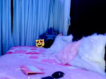 Chaturbate antonella_16_ record webcam video