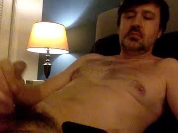 Chaturbate hugeloadsf record private sex video from Chaturbate.com