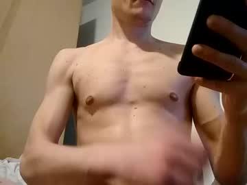 Chaturbate joee87 record private webcam