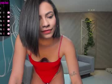 Chaturbate sussymiller_ blowjob video from Chaturbate