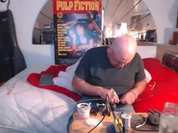 Chaturbate chorisone6969 video