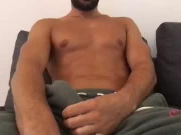 Chaturbate italian96love private sex video from Chaturbate