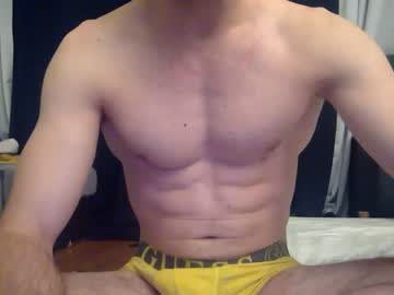 Chaturbate marcof85 cam video