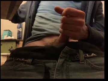 Chaturbate handyman7766 chaturbate private sex show