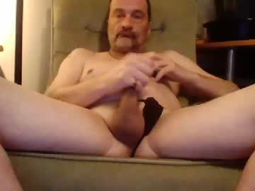 Chaturbate lonelydick2222 cam video