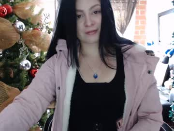 Chaturbate emma_snow_ cam video from Chaturbate