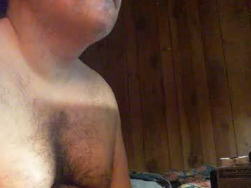 Chaturbate misterupsetter record private sex video from Chaturbate