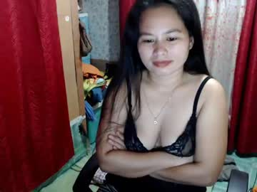 Chaturbate asian_massive_squirt record public show from Chaturbate