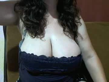 Chaturbate corynne show with cum from Chaturbate.com