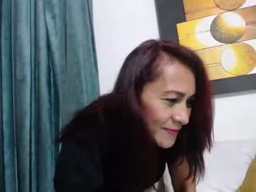 Chaturbate mature_dirty4u record cam video from Chaturbate