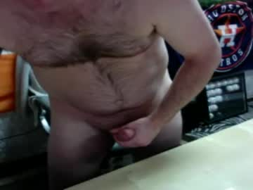 Chaturbate saulgoode69 private from Chaturbate.com