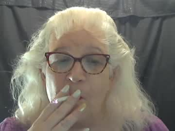 Chaturbate sissydianetx record public show video from Chaturbate.com