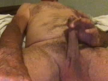Chaturbate skima48 nude