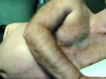 Chaturbate asusandy private webcam from Chaturbate