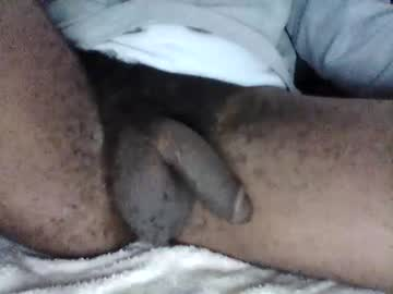 Chaturbate money2197 chaturbate blowjob video