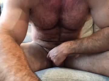 Chaturbate stroke511 blowjob video