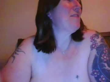 Chaturbate westvalleybbw record private sex show from Chaturbate.com