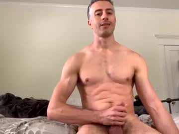 Chaturbate dboy768 private record
