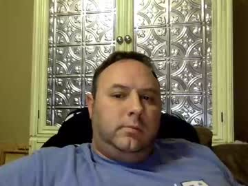 Chaturbate drow0909 webcam record