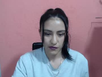 Chaturbate jadeh_hot record private show from Chaturbate