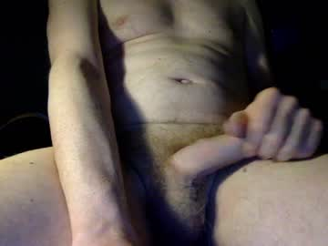 Chaturbate pulled_pork private show from Chaturbate