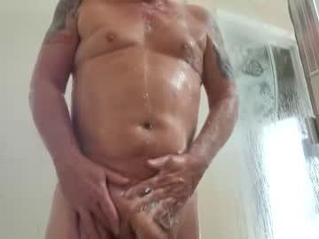 Chaturbate snoh8ter private sex show