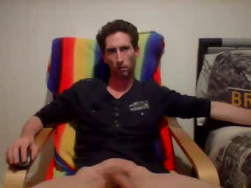Chaturbate coba16 record webcam video from Chaturbate