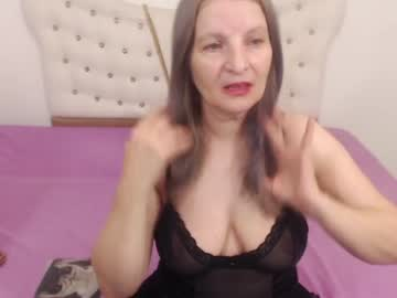 Chaturbate fantasy_lilla private show