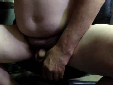 Chaturbate meekles1969 public show from Chaturbate