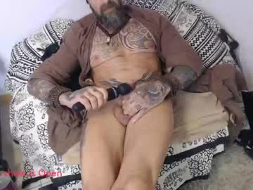 Chaturbate viking0069 record webcam video