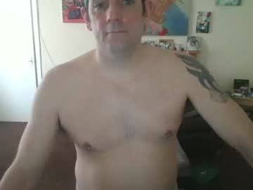 Chaturbate myfawlty public show from Chaturbate.com