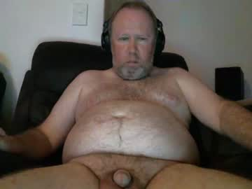 Chaturbate perthruss record public webcam from Chaturbate