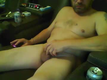 Chaturbate texasman069 record show with cum from Chaturbate.com