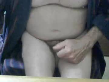 Chaturbate blueflasher public show from Chaturbate.com