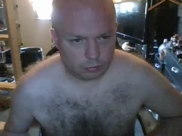 Chaturbate jimnicebutdim2 chaturbate webcam
