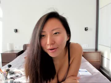 Chaturbate lucky_lady_777 toying
