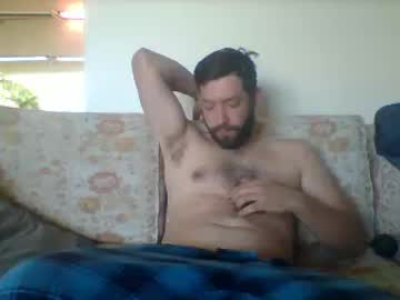 Chaturbate man878da video