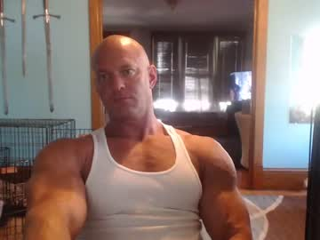 Chaturbate strongandhard073 private sex video from Chaturbate