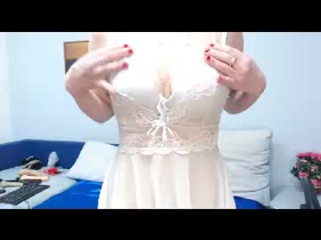 Chaturbate brendasunny record webcam show