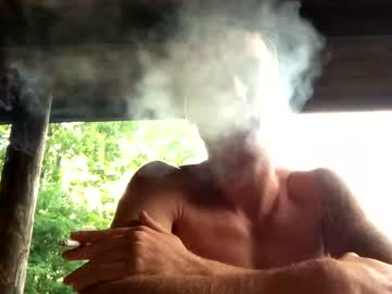 Chaturbate decentdick93 record public webcam video