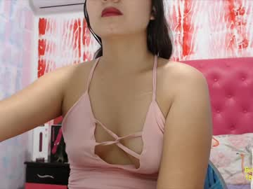 Chaturbate laidybrownn webcam video from Chaturbate.com