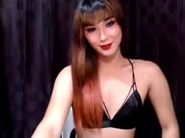 Chaturbate tssassycasie4uxx cam video from Chaturbate